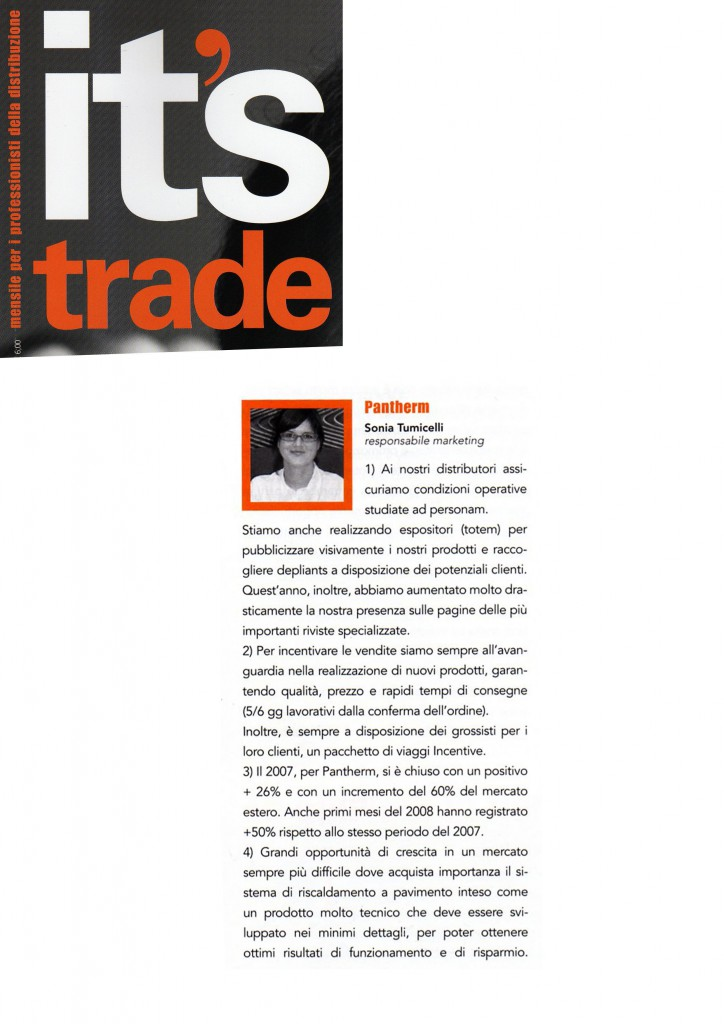 ITS-TRADE-maggio-2008-pantherm