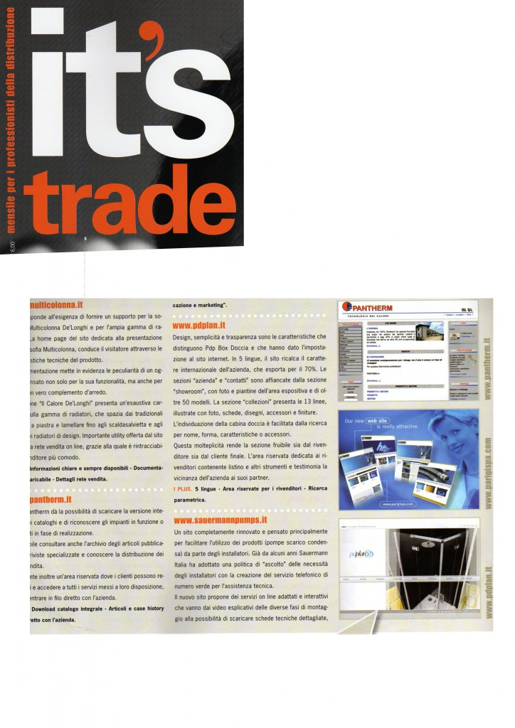 ITS-TRADE-marzo-sito-2008-pantherm